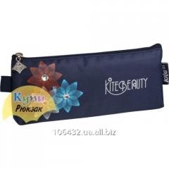 Case 1 office of Kite Beauty K15-641-1K