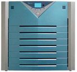 Очиститель - Ионизатор Воздуха Midea KJ25FR-H