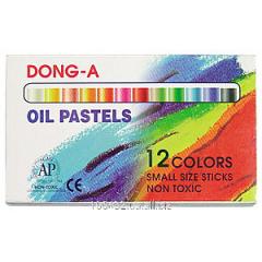 Pastels oil 245080