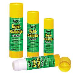 Amos 260067 glue stick