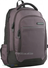 Business backpack with office for the Kite