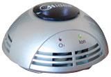 Очиститель - Ионизатор Воздуха Midea KJ2IE-B