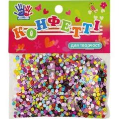Confetti Circles 14gr 454469