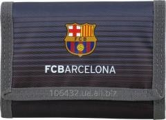 Purse children's Barcelona BC15-650K 29653