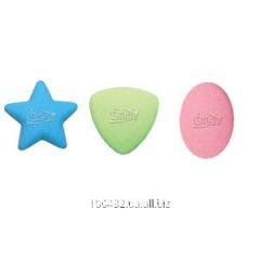 Star 340204 eraser