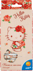 Pastel of oil 12 Hello Kitty 28663 colors