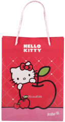 Gift Hello Kitty 22558 package