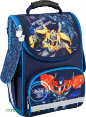 Frame schoolbag Transformers TF16-501S-2 31740