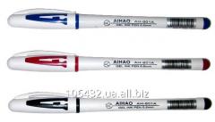 Gel pen Aihao No. 801 321003