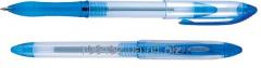 Ball pen blue Galaxy 11049