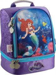 Backpack preschool Princess P14-506 25405