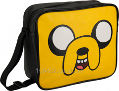 Teen bag Adventure Time AT16-569K 31515