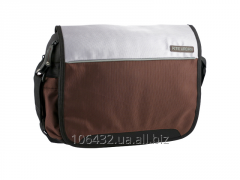 Bag youth K14-843 with office for the laptop 25130