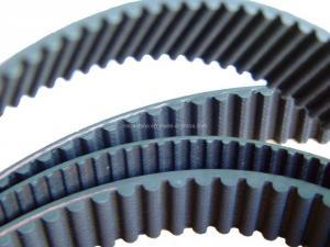 Belts driving gear in Ukraine, the price