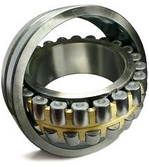 Bearings roller and ball. Bearings of the Import
