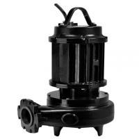 Sanitary pumps Zenit series SMP
