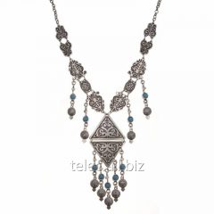Necklace 10 133