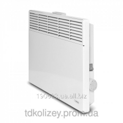 Heater the convector Evn's Thermie -