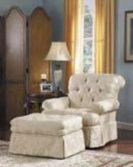 Кресло, кресло мягкое, кресло купить, офисные