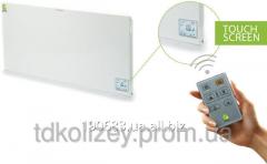 ENSA Panel heater of P750E