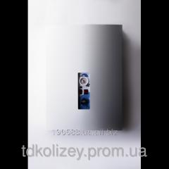 Copper electric Wall KEO-N of 4,5 kW/220 TM Dn_pr
