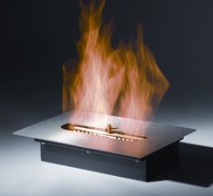 Fire Box biofireplace
