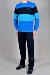 Спортивный костюм MXC мужской разноцветный