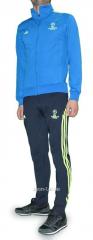Спортивный костюм Adidas Лига чемпионов