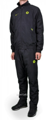 Спортивный костюм Nike T 90 черный