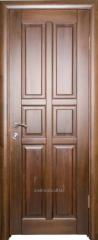 Cheap pine interior doors (№96)