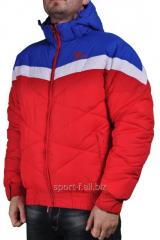 Куртка Profmax.