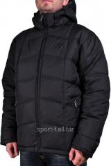 Куртка Normann.