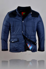 Куртка  Hugo Boss.