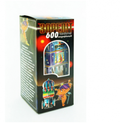 Production of toys. Toys wholesale. Board game