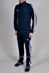 Adidas 11 PRO sports sui