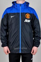 Ветровка Nike Manchester United