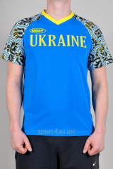 Футболка Bosko Ukraine