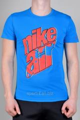 Футболка Nike AIR