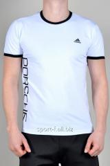 Футболка Adidas Porsche design