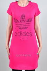 Туника Adidas