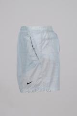 Шорты Nike