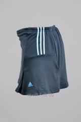 Adidas skir