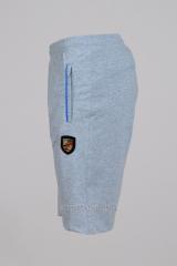 Шорты Adidas Porsche Design