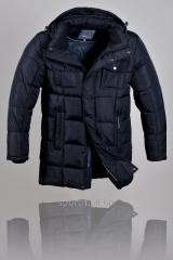 Куртка Stalgert