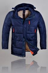 Куртка Vivicana