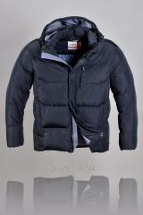 Куртка Sooyt