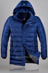 Куртка Tiger Force