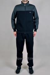 Зимний спортивный костюм Adidas