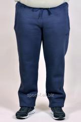 Batat winter sports Adidas trousers