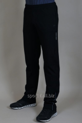 Sports Adidas Porsche design trousers